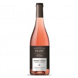 Rosé d'Hiver - Pinot Noir